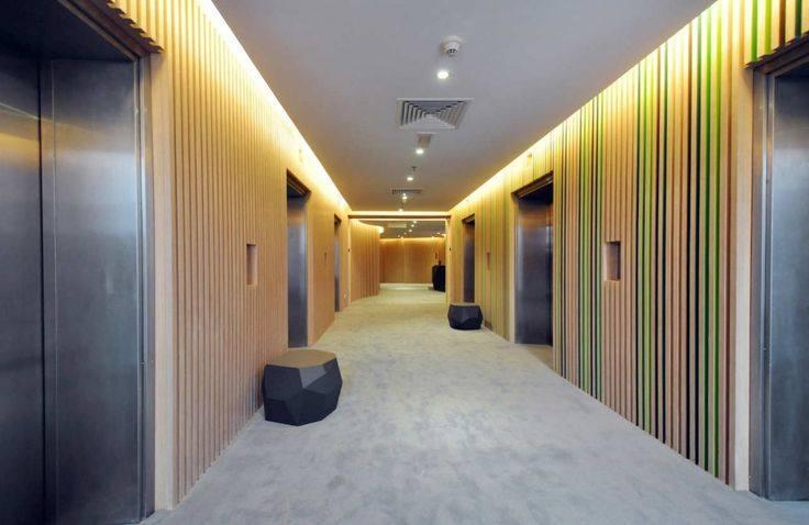 创意电梯厅、过道、轿厢概念收集整理_607c01be249c226d83b22c5a44032f0f.jpg