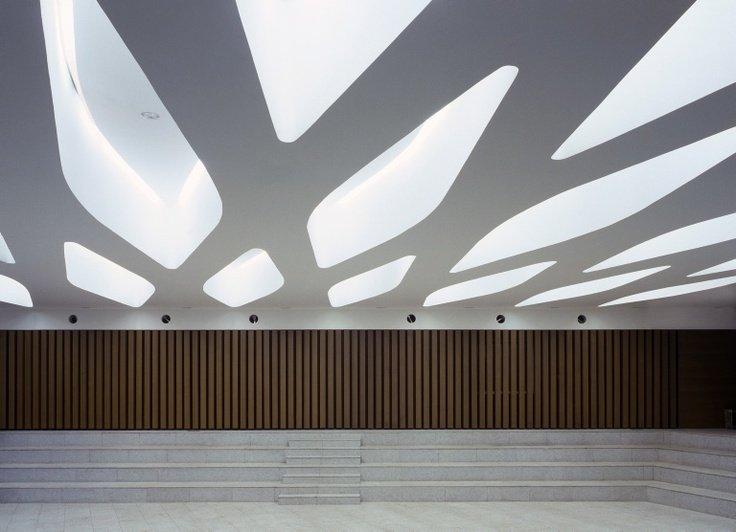 创意电梯厅、过道、轿厢概念收集整理_709df95ba4461061c9ae6d0f806f773b.jpg