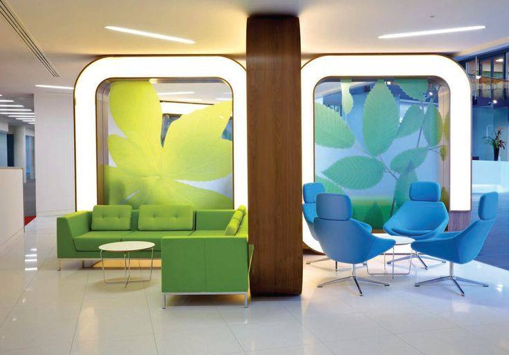 创意电梯厅、过道、轿厢概念收集整理_696ede79a3b883f2fa25735f15030c04.jpg