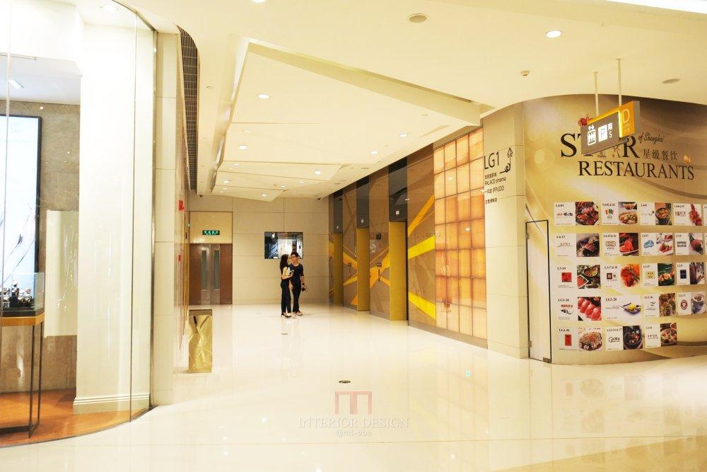 创意电梯厅、过道、轿厢概念收集整理_010134nra8a54ibkbu994z.jpg