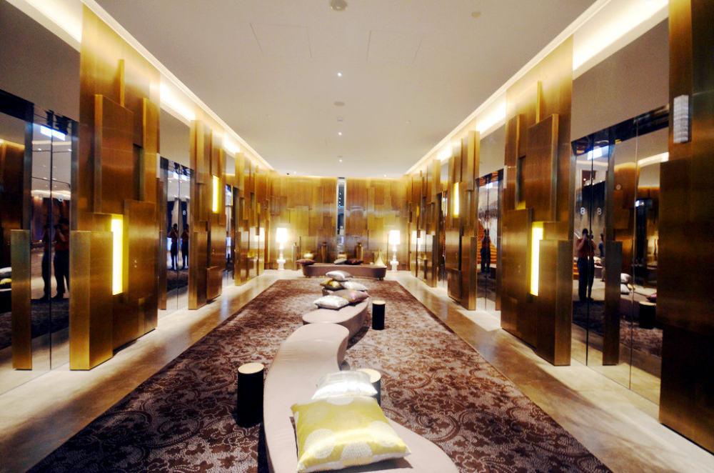 创意电梯厅、过道、轿厢概念收集整理_153759ozizz9cum9bsspbx.jpg