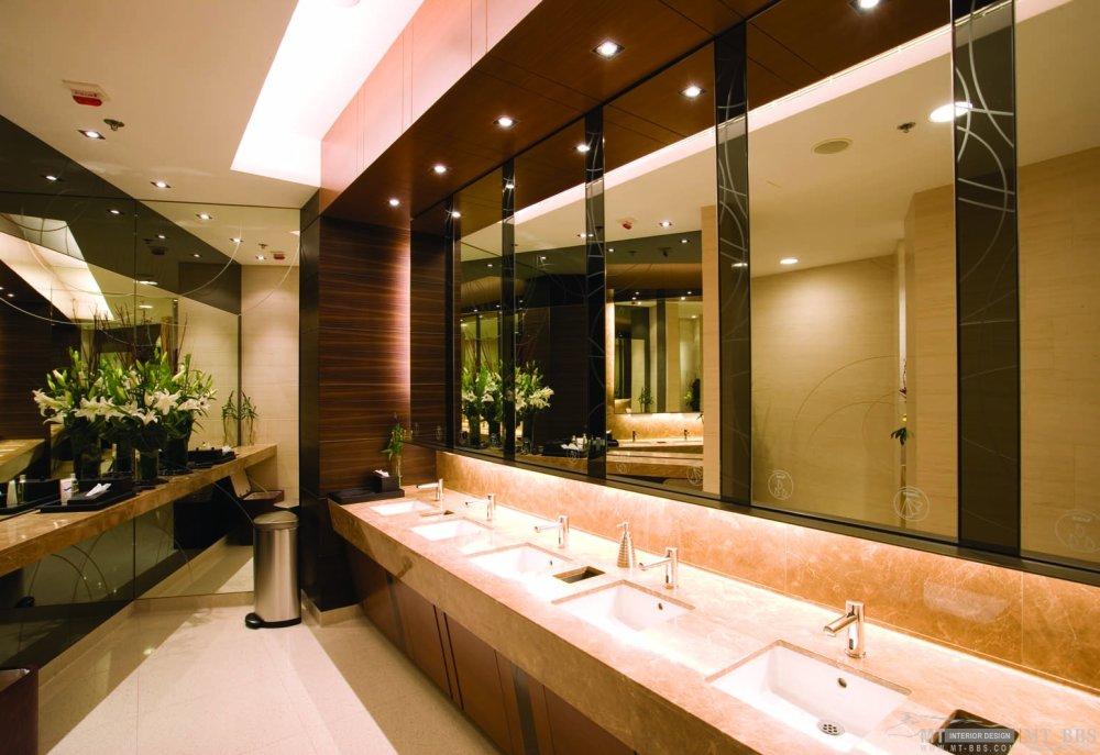 创意电梯厅、过道、轿厢概念收集整理_1005240129fda4e70cb5dca605.jpg