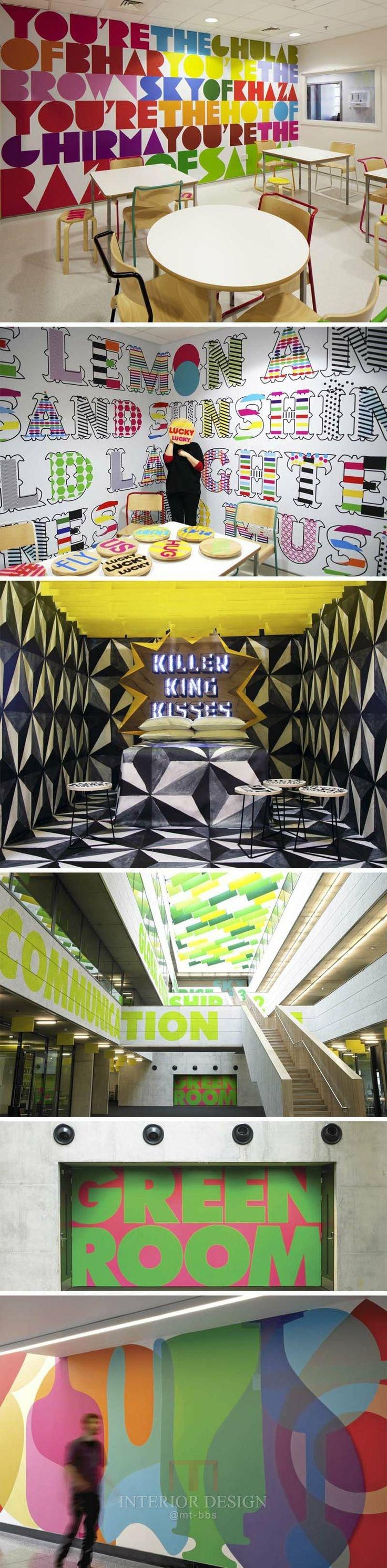 创意电梯厅、过道、轿厢概念收集整理_7684796298bdb9441606828e7ddf245d.jpg