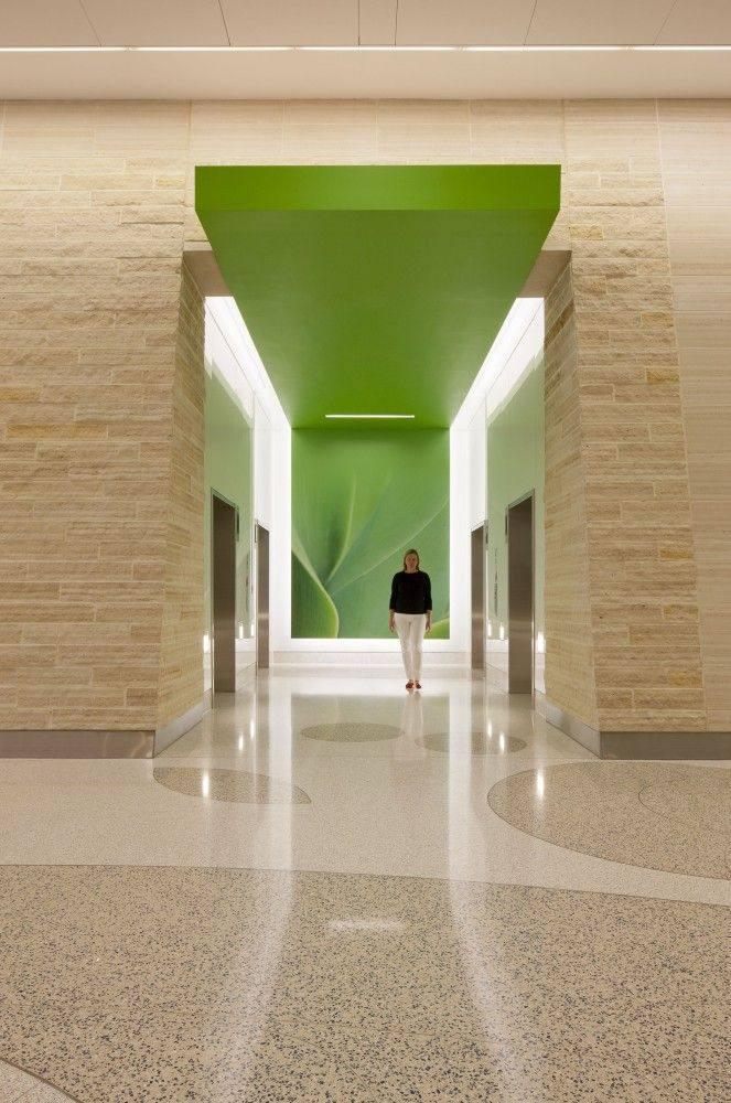 创意电梯厅、过道、轿厢概念收集整理_a7cbefb03cd7ee06549c1eec4a75c3d2.jpg