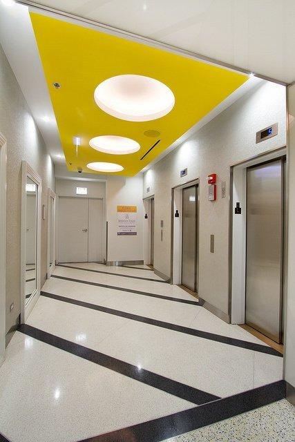 创意电梯厅、过道、轿厢概念收集整理_cb53a1b02684c77d976e766724fb68df.jpg