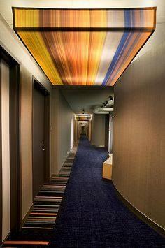 创意电梯厅、过道、轿厢概念收集整理_cc2151fd4318434f2b9e5836e14ba637.jpg