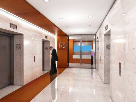 创意电梯厅、过道、轿厢概念收集整理_d4cd30c684a27fe68f21d55383e28389.jpg