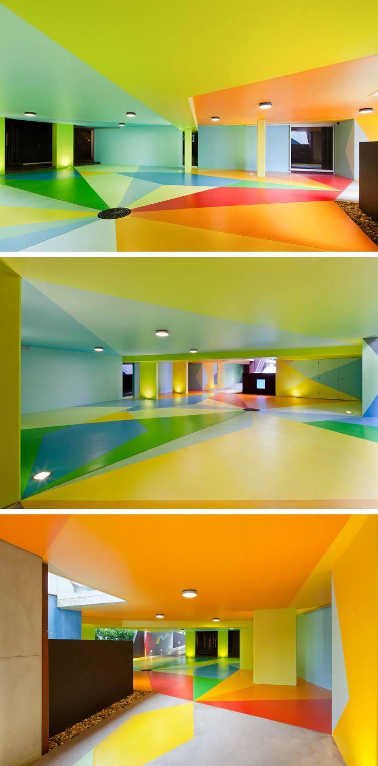 创意电梯厅、过道、轿厢概念收集整理_d5d7b1e7b55c12f31f6d16bc8ea32659.jpg