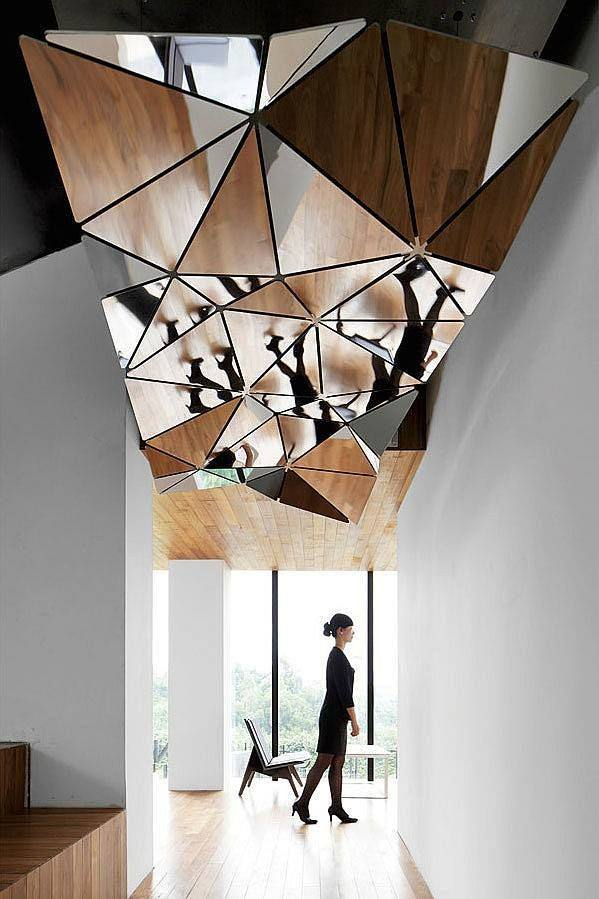 创意电梯厅、过道、轿厢概念收集整理_f80a5e943dac0ceb6655b9d70d7792b0.jpg