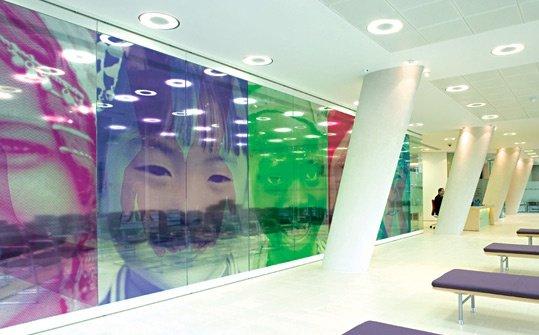 创意电梯厅、过道、轿厢概念收集整理_f85e63962aa61aaf874105d7b6c31f37.jpg