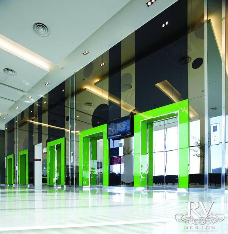 创意电梯厅、过道、轿厢概念收集整理_f906001b5fd0363fd3c8622a274e74af.jpg