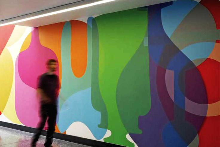 创意电梯厅、过道、轿厢概念收集整理_通道2.jpg