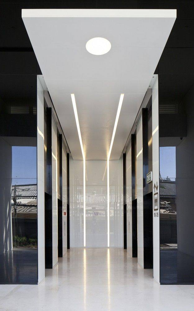 创意电梯厅、过道、轿厢概念收集整理_491f525f3f3c5fdce8380e26537e1fe9 (1).jpg