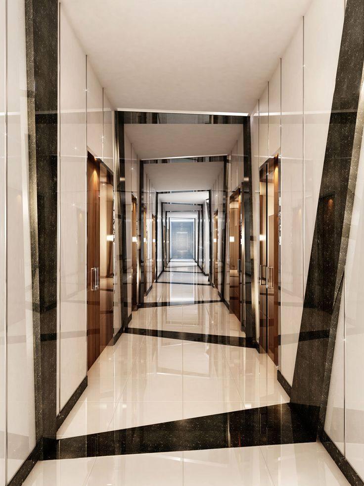 创意电梯厅、过道、轿厢概念收集整理_13965040ee1ae6d09c71328c29d7c64a.jpg