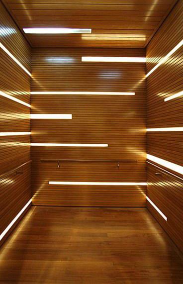 创意电梯厅、过道、轿厢概念收集整理_ascensores-arquitectura-estruc-13q.jpg