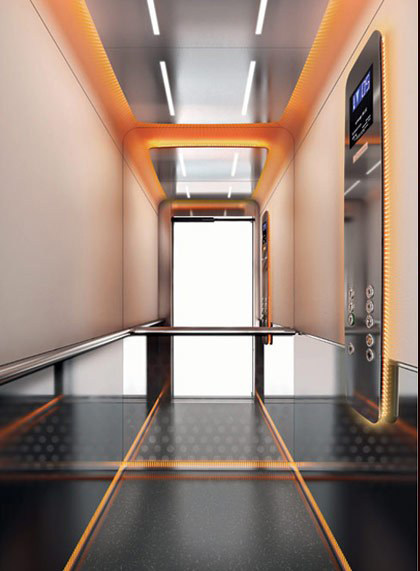 创意电梯厅、过道、轿厢概念收集整理_ascensores-arquitectura-estruc-132q.jpg
