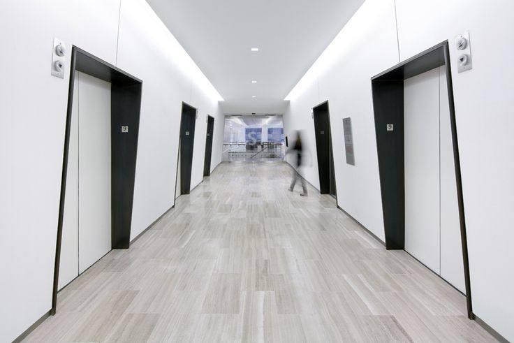 创意电梯厅、过道、轿厢概念收集整理_d49856f42ce42b355412097e21358be9.jpg
