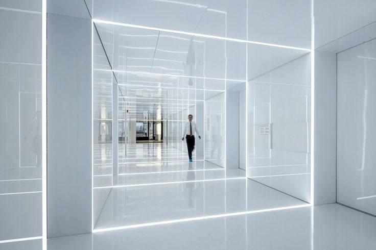 创意电梯厅、过道、轿厢概念收集整理_ddc1f1d2144aa79c09c32fbf95e3ac40 (1).jpg