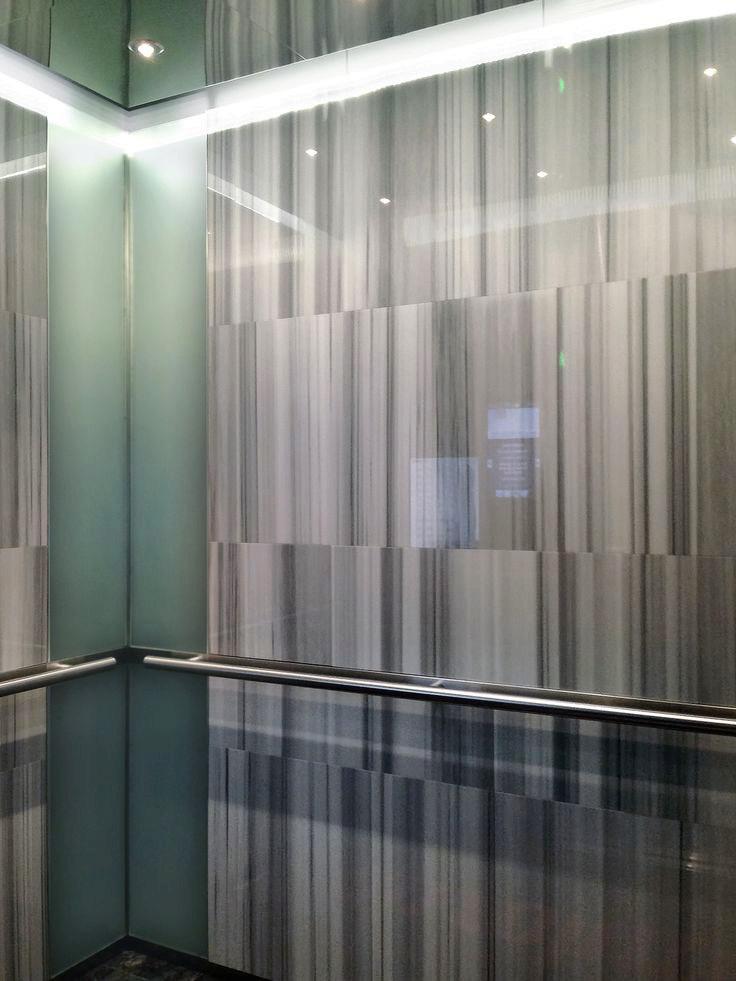 创意电梯厅、过道、轿厢概念收集整理_e23edee2bc6fd9c63b500e00c094e11e.jpg