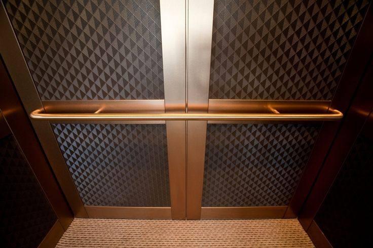 创意电梯厅、过道、轿厢概念收集整理_faec63a2d1c0ecbfe74e4d9a8461b687.jpg