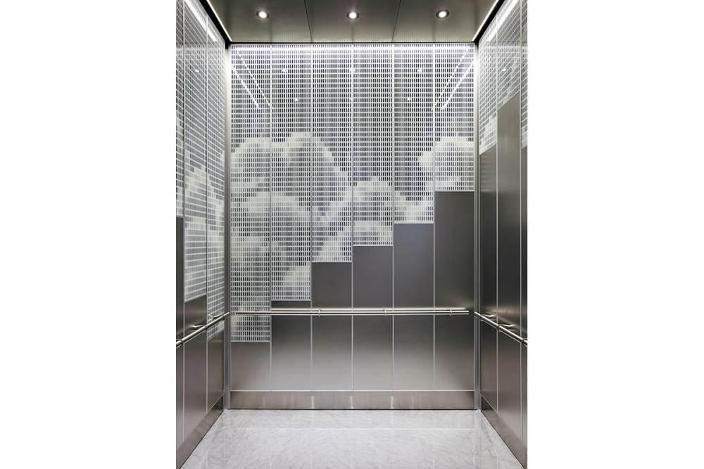 创意电梯厅、过道、轿厢概念收集整理_LEVELe108_Skylight_001_0.jpg
