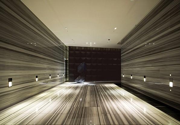 创意电梯厅、过道、轿厢概念收集整理_mid_residen_3.jpg