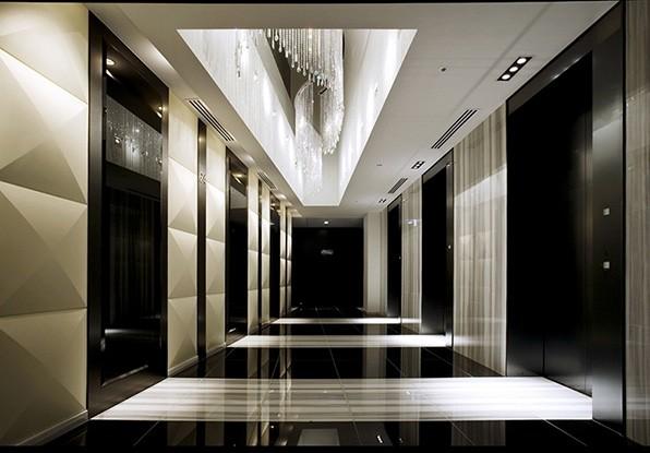 创意电梯厅、过道、轿厢概念收集整理_mid_residen_6.jpg