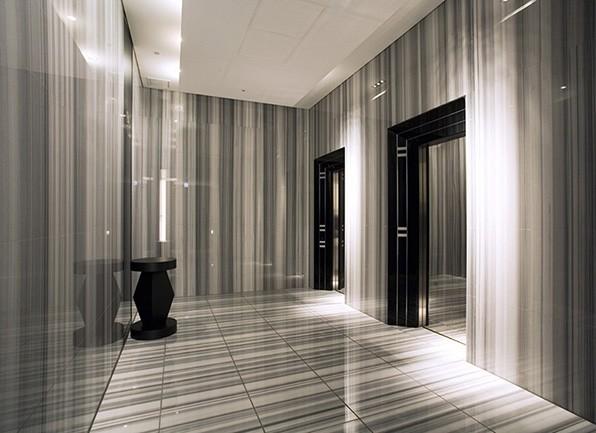 创意电梯厅、过道、轿厢概念收集整理_mid_residen_7.jpg