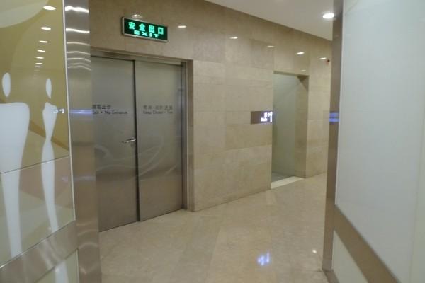 创意电梯厅、过道、轿厢概念收集整理_092242fdo3adaaa1h1hzma.jpg.thumb.jpg