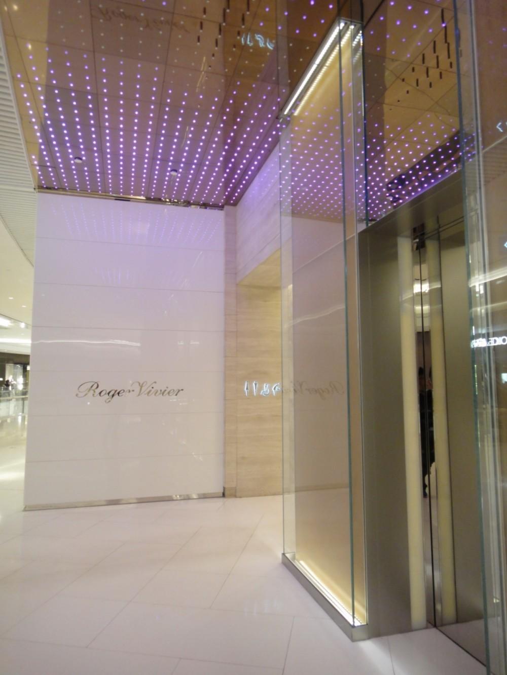 创意电梯厅、过道、轿厢概念收集整理_无锡恒隆商场.jpg