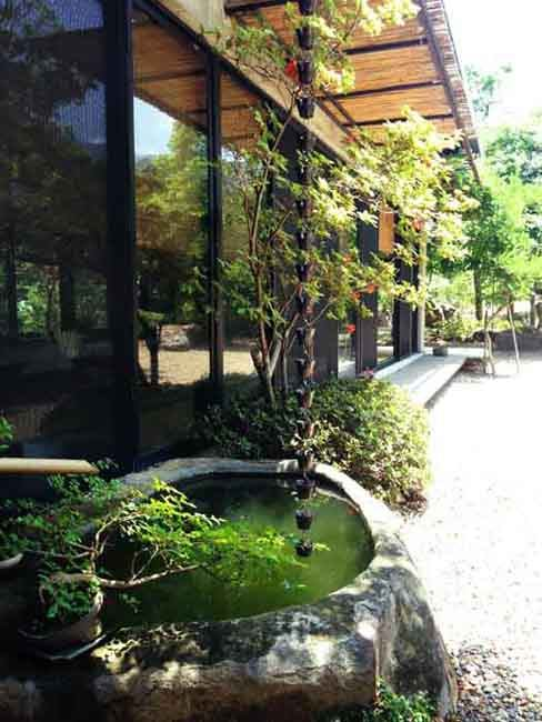 全台湾最有江南范儿的园子_05.jpg