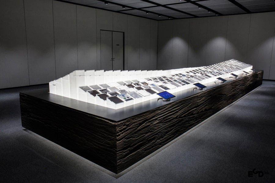 三星创新博物馆_sanxin15.jpg