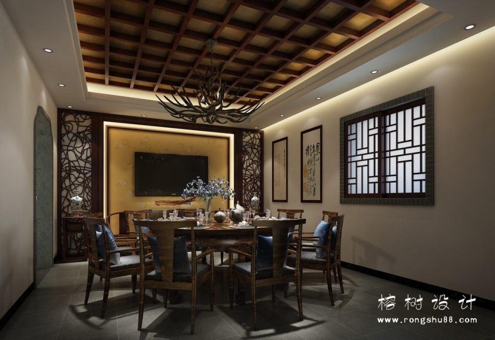(05)大餐厅.JPG