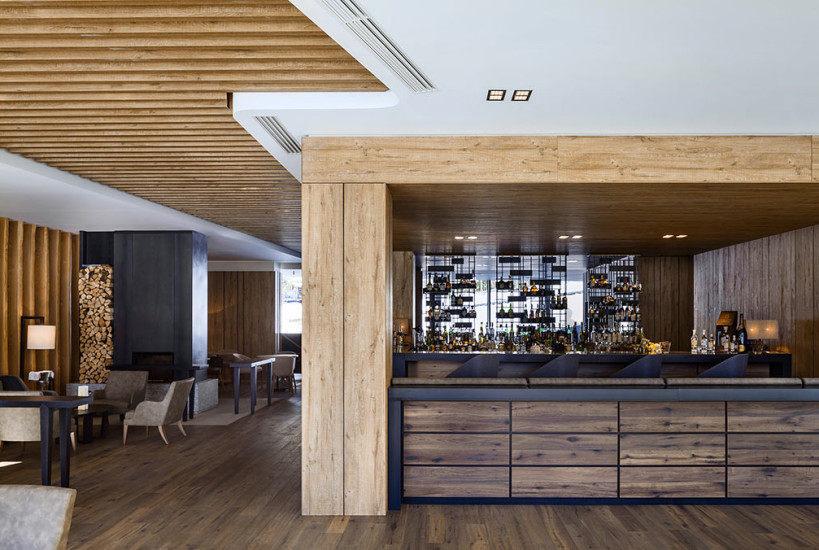 GRAND HOTEL Timeo酒店-滑雪山林度假酒店_Concreta_GHCM_BarFronte--819x550.jpg