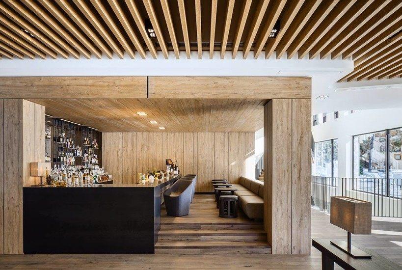 GRAND HOTEL Timeo酒店-滑雪山林度假酒店_Concreta_GHCM_BarLato--819x550.jpg