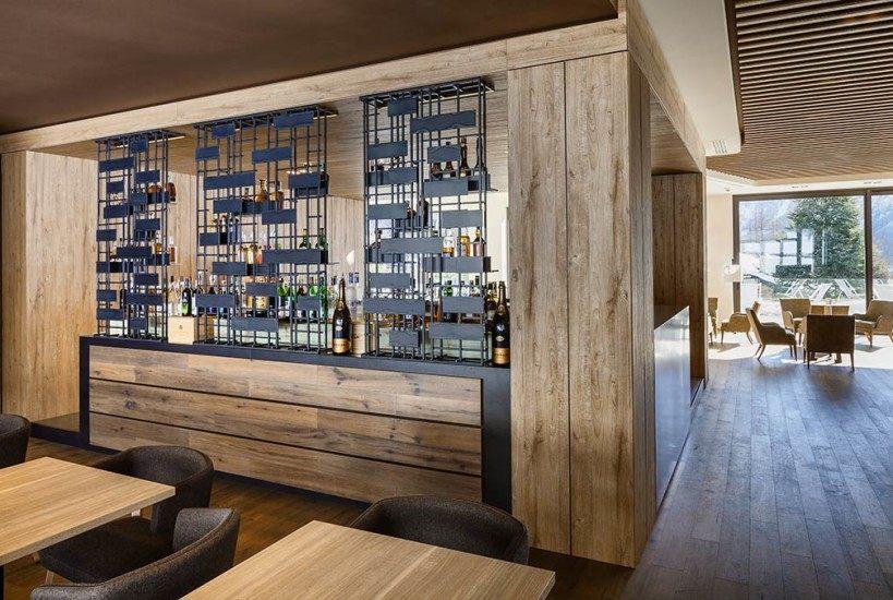 GRAND HOTEL Timeo酒店-滑雪山林度假酒店_Concreta_GHCM_BarRetro--819x550.jpg