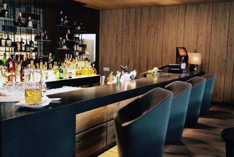 GRAND HOTEL Timeo酒店-滑雪山林度假酒店_5-Courmayeur--819x550.jpg