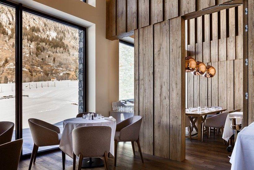 GRAND HOTEL Timeo酒店-滑雪山林度假酒店_Concreta_GHCM_RistorantePareteSaletta--819x550.jpg