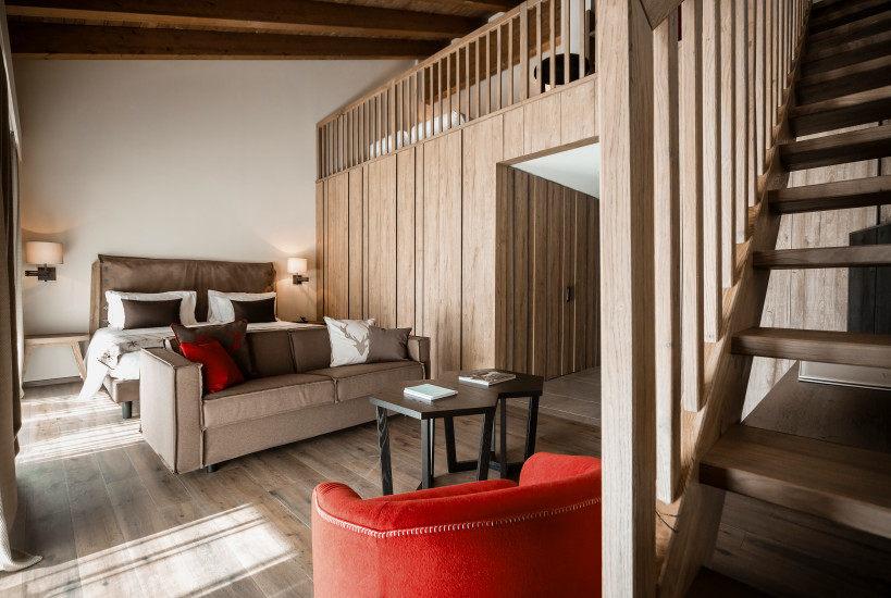 GRAND HOTEL Timeo酒店-滑雪山林度假酒店_Concreta_GHCM_SuiteSoppalco_2-819x550.jpg