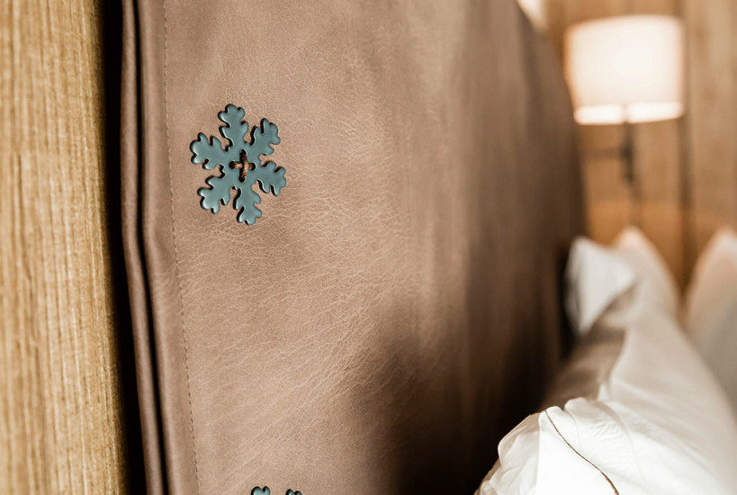GRAND HOTEL Timeo酒店-滑雪山林度假酒店_Concreta_GHCM_SuiteTestata_2--819x550.jpg