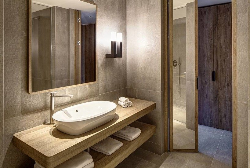 GRAND HOTEL Timeo酒店-滑雪山林度假酒店_GHCM_Camere4--819x550.jpg