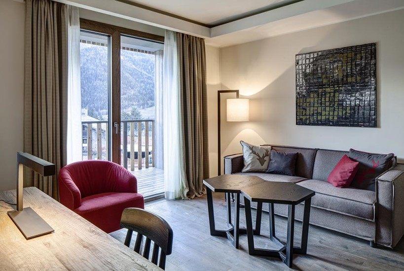 GRAND HOTEL Timeo酒店-滑雪山林度假酒店_GHCM_Camere8--819x550.jpg