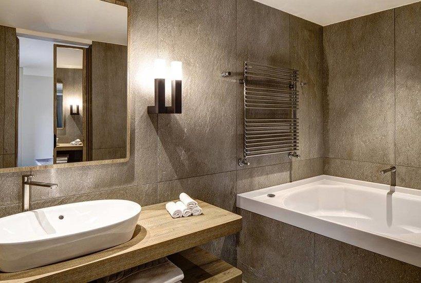 GRAND HOTEL Timeo酒店-滑雪山林度假酒店_GHCM_Camere10--819x550.jpg
