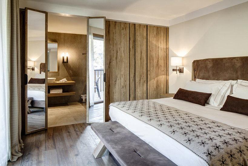 GRAND HOTEL Timeo酒店-滑雪山林度假酒店_GHCM_Camere12--819x550.jpg