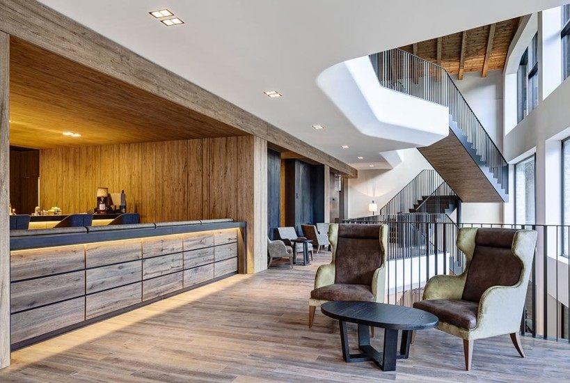 GRAND HOTEL Timeo酒店-滑雪山林度假酒店_GHCM_CommonAreas5--819x550.jpg