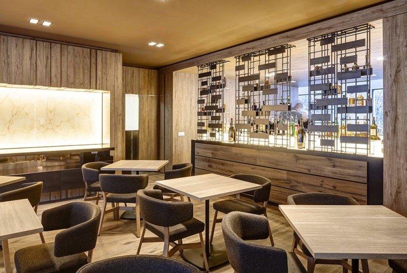 GRAND HOTEL Timeo酒店-滑雪山林度假酒店_GHCM_CommonAreas6--819x550.jpg