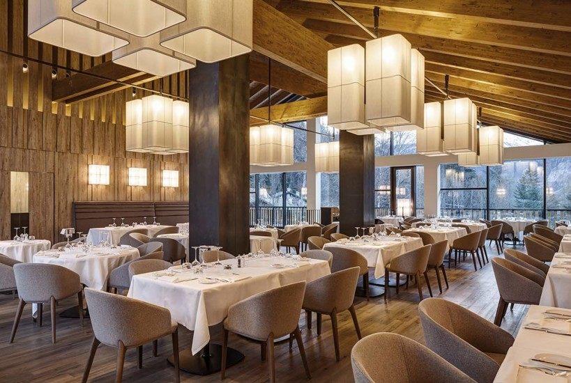 GRAND HOTEL Timeo酒店-滑雪山林度假酒店_GHCM_CommonAreas7--819x550.jpg
