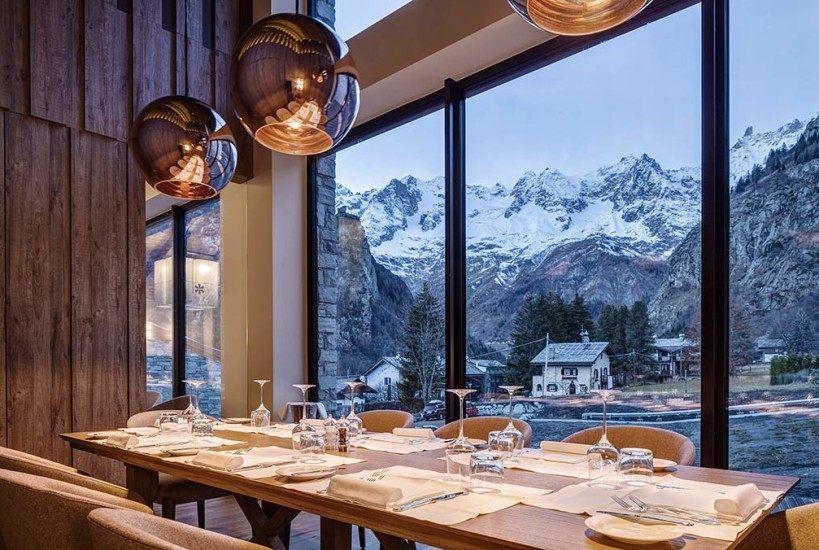 GRAND HOTEL Timeo酒店-滑雪山林度假酒店_GHCM_CommonAreas15--819x550.jpg