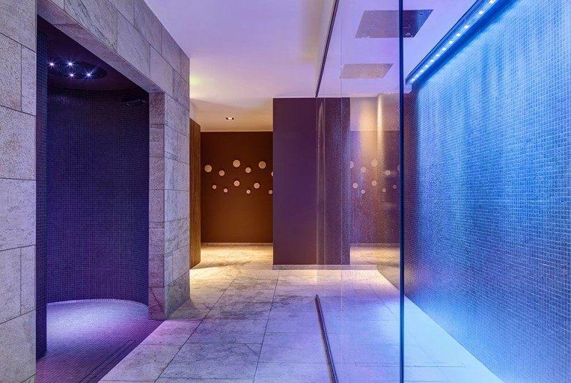 GRAND HOTEL Timeo酒店-滑雪山林度假酒店_GHCM_CommonAreas16--819x550.jpg