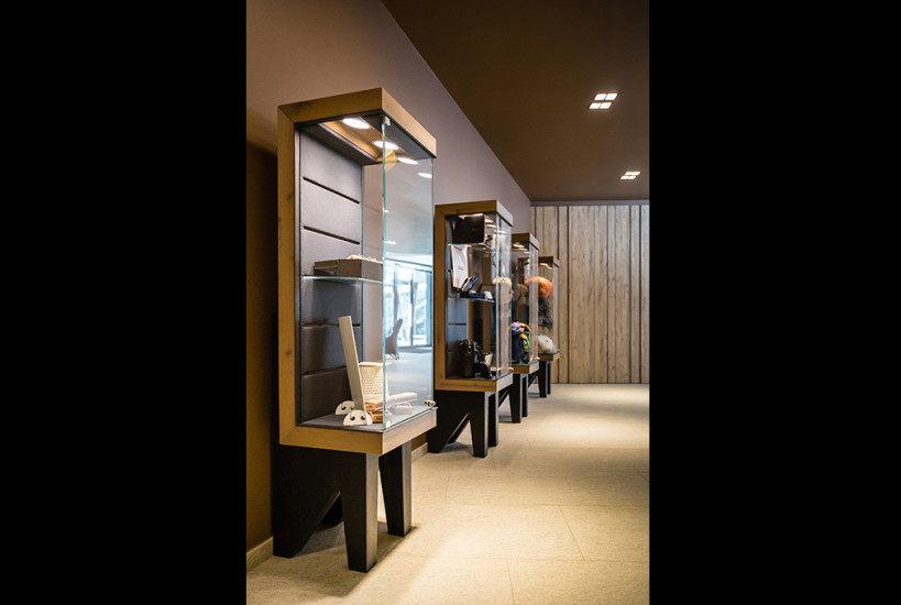 GRAND HOTEL Timeo酒店-滑雪山林度假酒店_reception-1--819x550.jpg